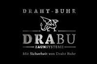 drabu_logo_mockup